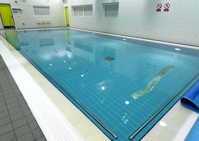stubbin-pool