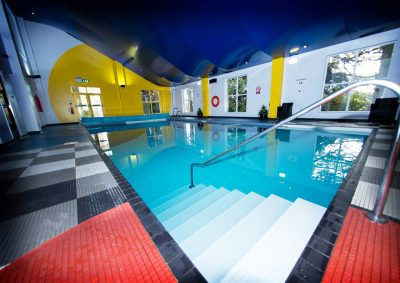 parklands-pool-chesterfield