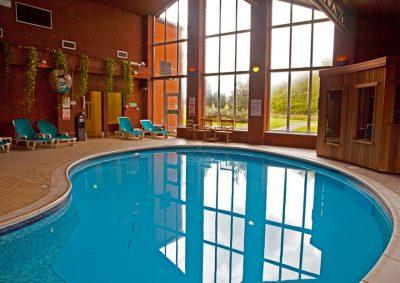 the-derbyshire-hotel-derbyshire