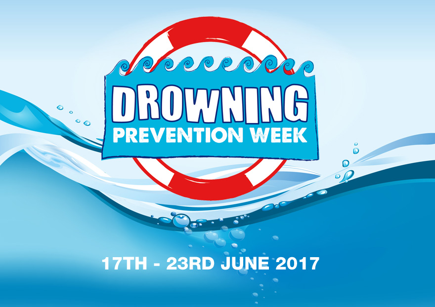 Drowining-prevention-week